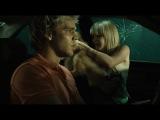������ 3D / Bait (2012) ENG [klipzona.net]. ..